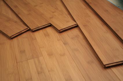 bamboo flooring singapore interior design