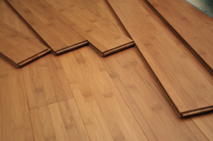 5 Most Popular Eco-Friendly Flooring Solutions