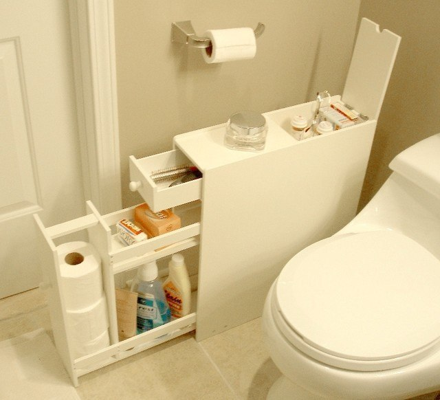 bathroom storage solution interior designer singapore
