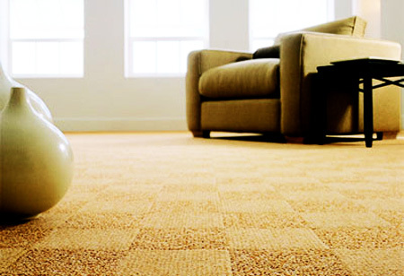 Non-chemically treated carpets singapore interior design