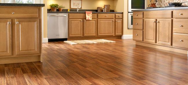 laminated floor interior design company singapore