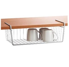 storage in kitchen interior designer singapore