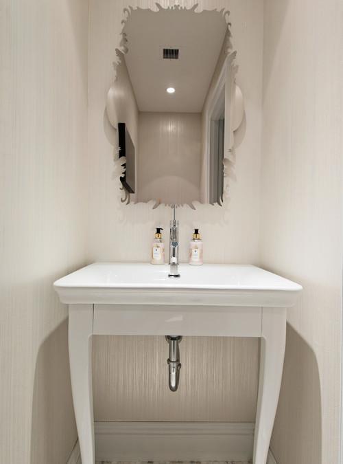 Condo Interior Design: The Luxurious Feel