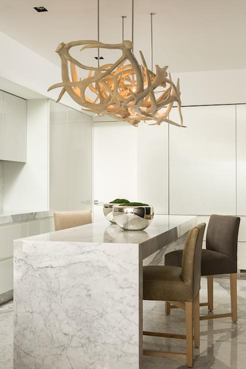 horn decor Interior Designer Singapore