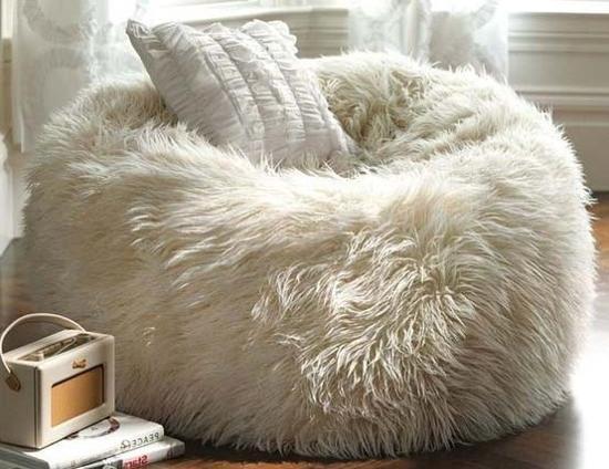 leather fur accessories Interior Designer Singapore