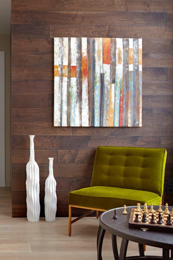painting Interior Designer Singapore
