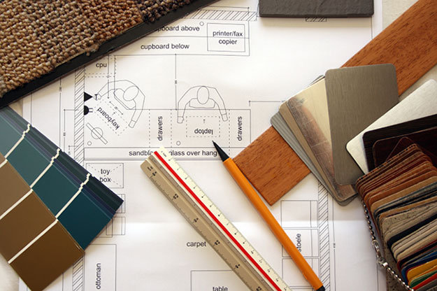 4 Things That Interior Designers Wonu0027t Tell You