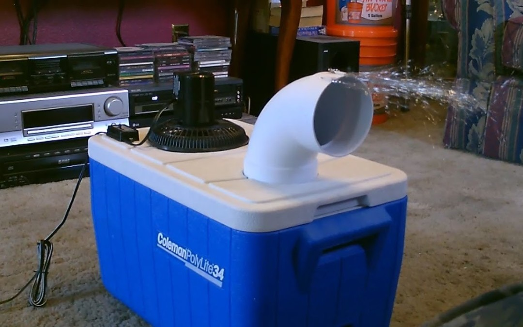 8 cool tricks to beat the summer heat without using air conditioning m3studio blog - Cooling house without ac tips summer ...