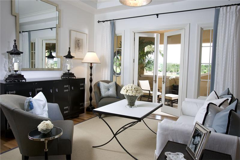 8 Qualities That Make A Great Home Interior Design U2013 Take Note Of Them!