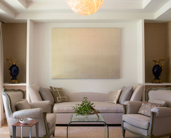 The Best 6 Tips From Interior Design Experts M3studio Blog