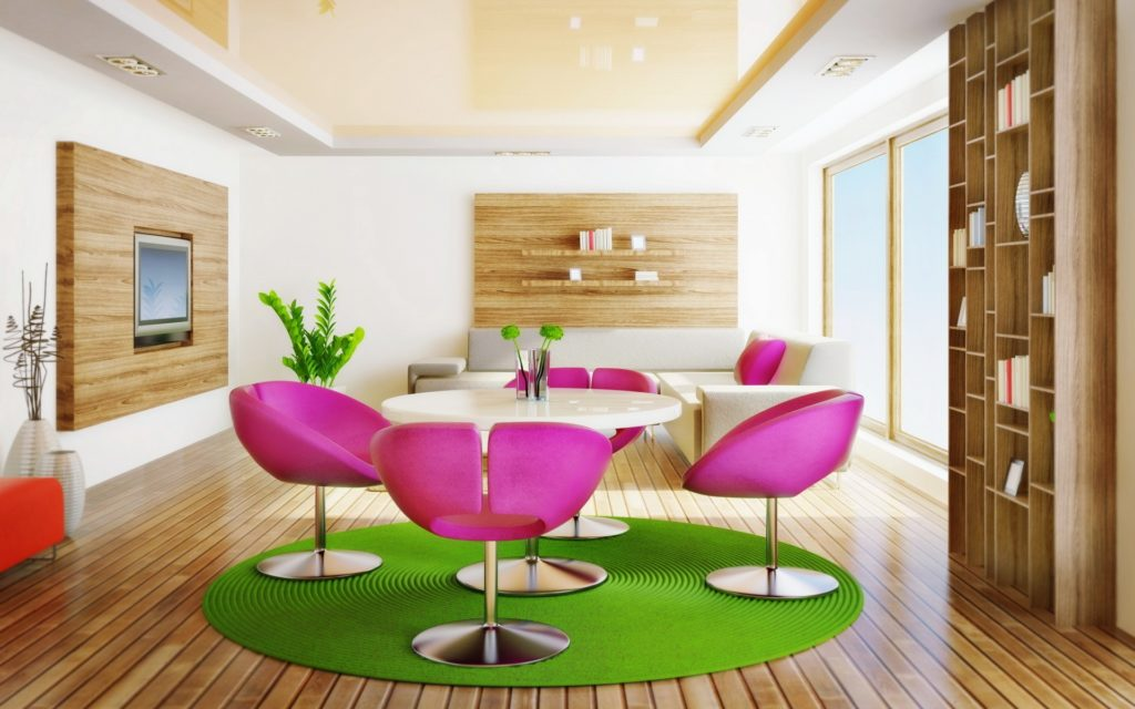 Interior Designer Jobs In Mumbai Affordable Bedroom Interior