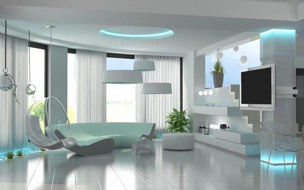 Singapore interior design expert