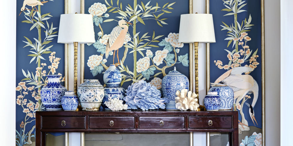 How You Can Elegantly and Casually Decorate Your Home