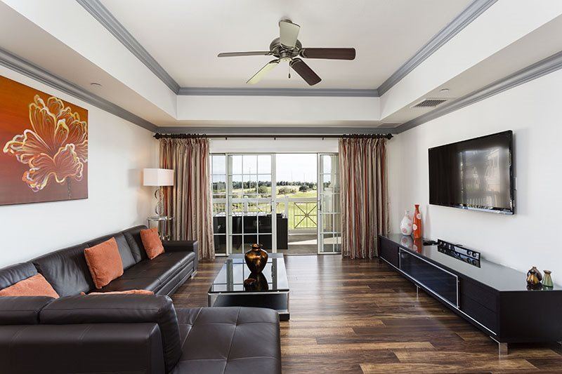 Upgrades That Can Add More Value to Your Condo